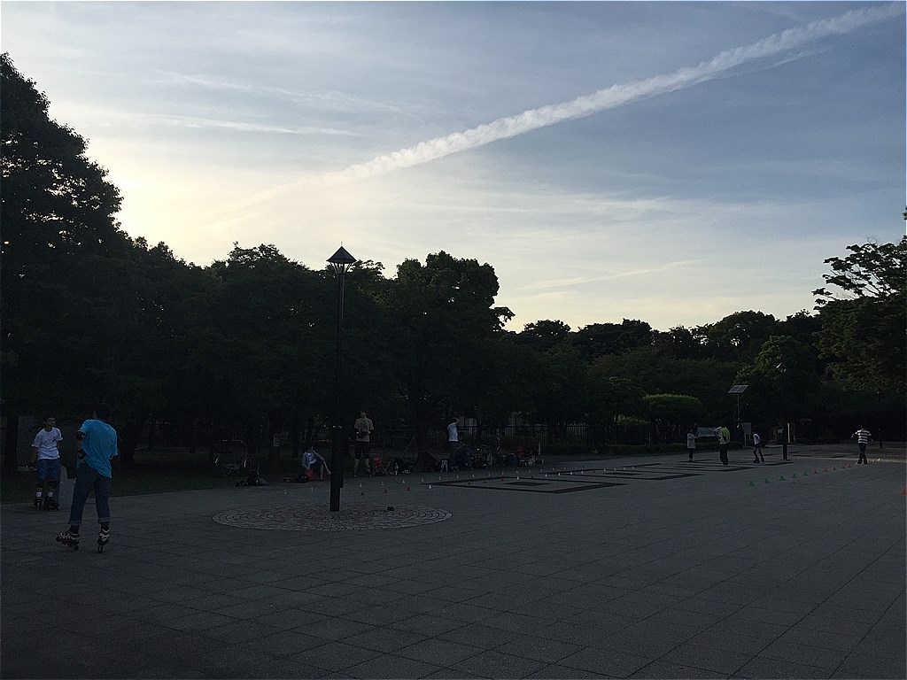 20170617_光が丘 (4)