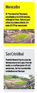 CopaAmérica_26-6-17_1
