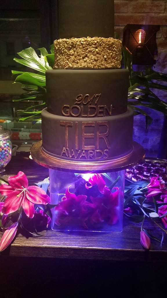 Golden Tier Awards (10)