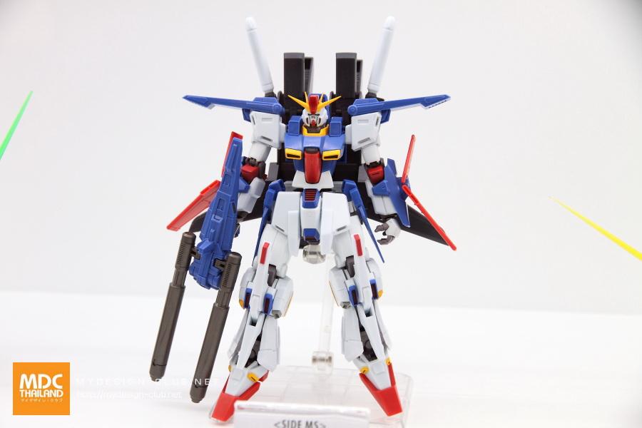 MDC-C3AFA-BKK2017-0070