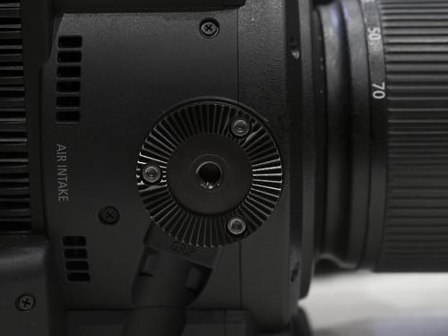 EOS C200 Canon_10