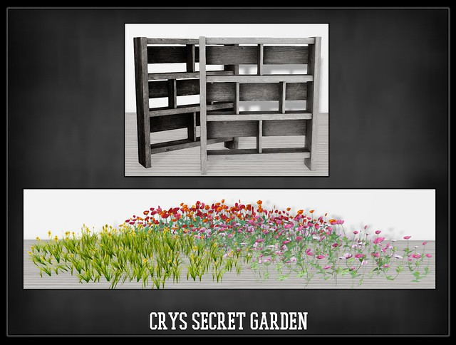 cryssecretgarden1