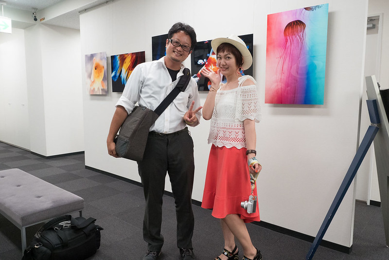 Nana_Misaki_Photo_Exhibition-10