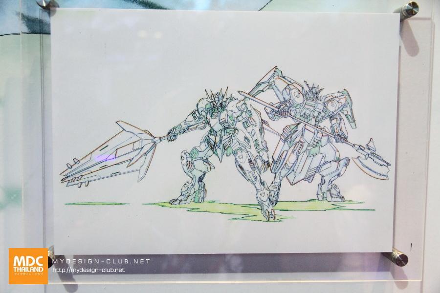 MDC-C3AFA-BKK2017-0426