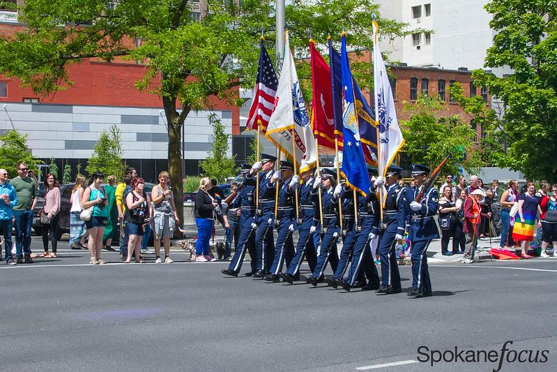 Spokane Pride 2017-3.jpg
