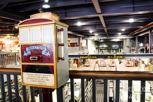 170527c San Francisco Cable Car Museum _05