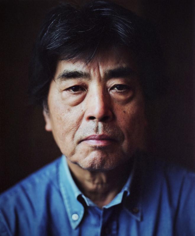 Mot tac pham bao liet ve tuoi tre cua Ryu Murakami hinh anh 2