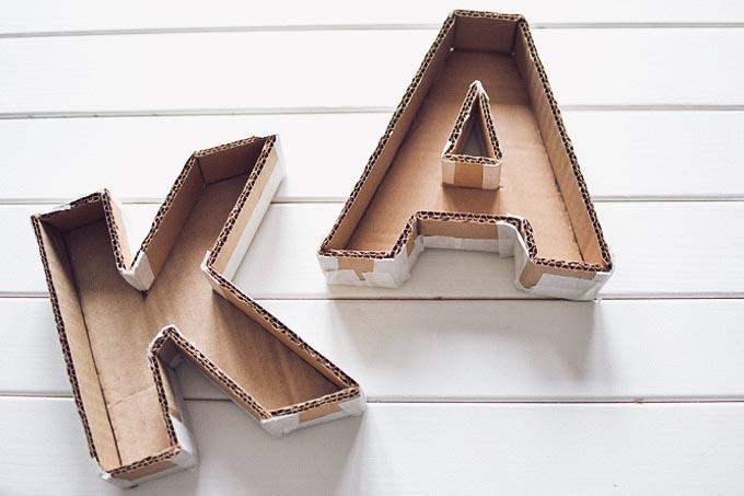 diy_3d_letter_cement-10
