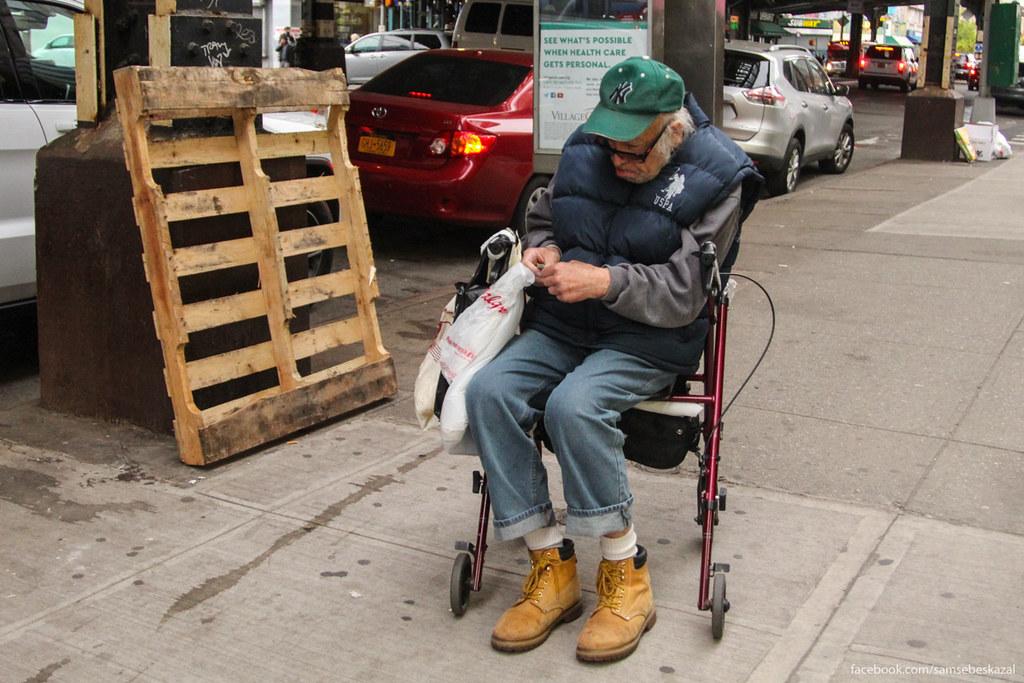 Жители города Нью-Йорка - 8: Брайтон-бич samsebeskazal-2145.jpg