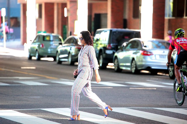 Pajama Dressing Tanvii.com