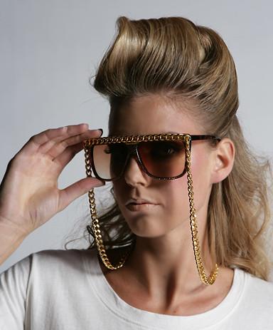 corrente para oculos 19