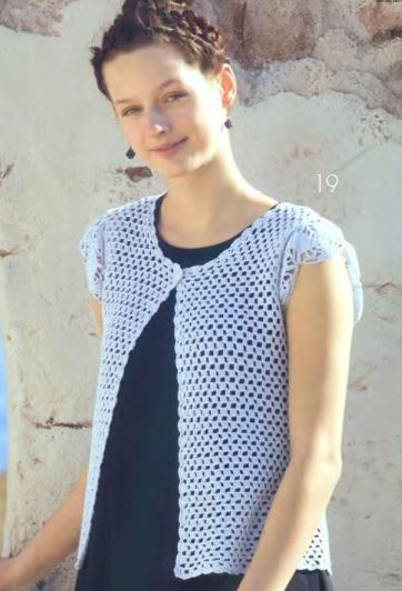 0758_Let's knit series 2012 Spring&Summer_031 (1)