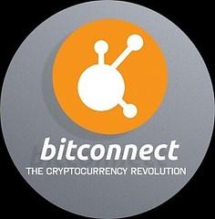 Bitcoin Documentation Standards