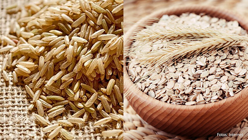 arroz-avena