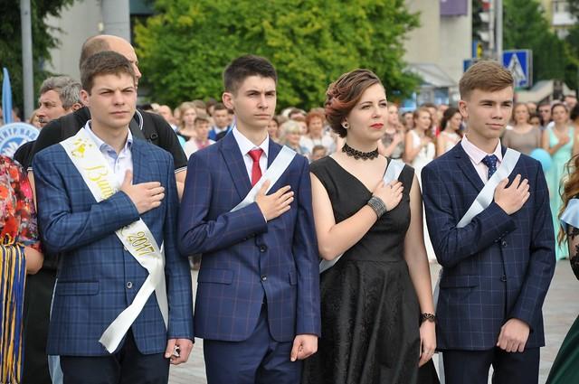 Парад випускників_Рівне_2017 (55)