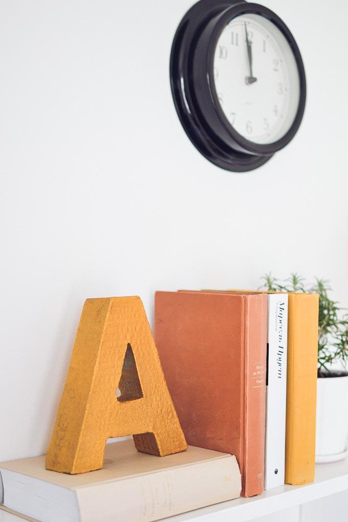 diy_3d_concrete_letter_objomnaya_bukva-6