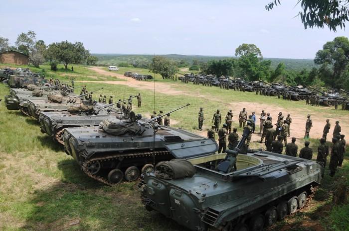 BMP-CARDOM-uganda-c2015-f-1