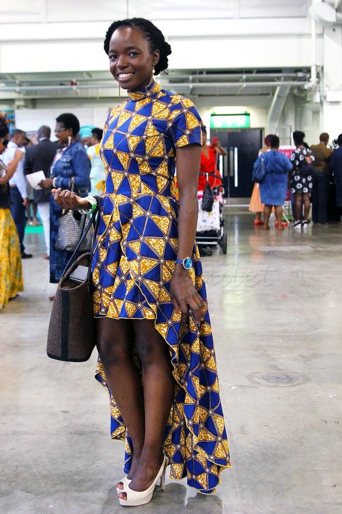 straw-basket-handbag-african-print-ankara-high-low-dress-wedding-guest,high-necked frock, how to style a high neck dress, high-neck style dress, kitenge high-neck style dress, ankara high-neck style dress, chitenge high-neck style dress, African print high-neck style dress