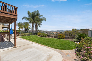 11654Alderhill_mls-29 | by sandiegocastles