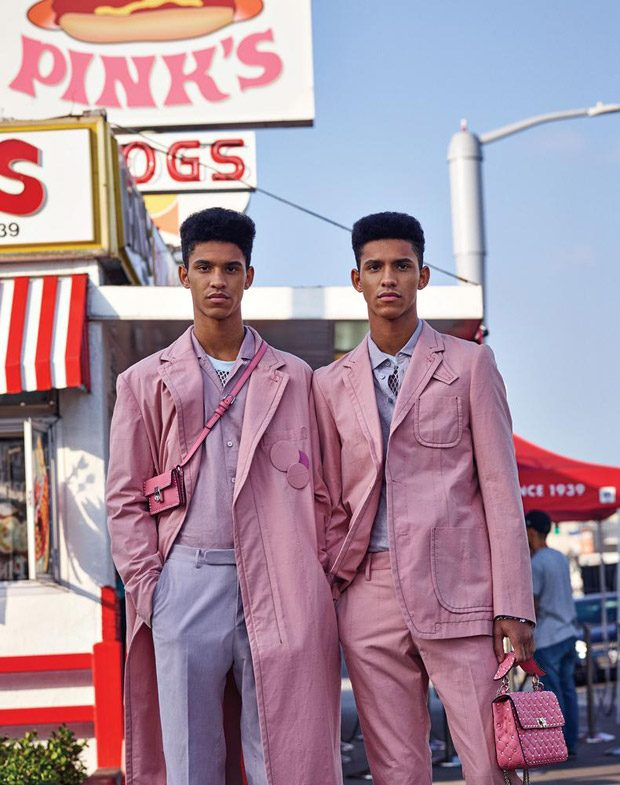 Pink-Different-Bruno-Staub-WSJ-Magazine-04-620x785