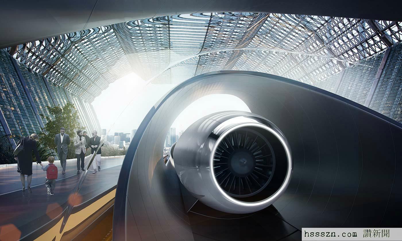 HyperloopTT_station-1