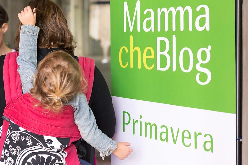 MammacheBlog Primavera 2017