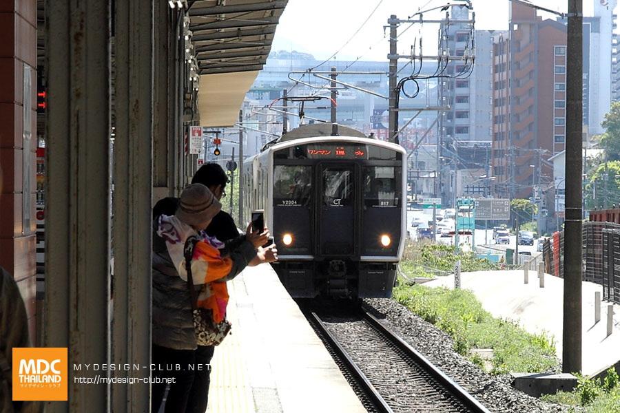 Kawachi Fuji_01
