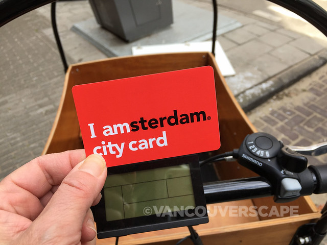 I Amsterdam City Card-1