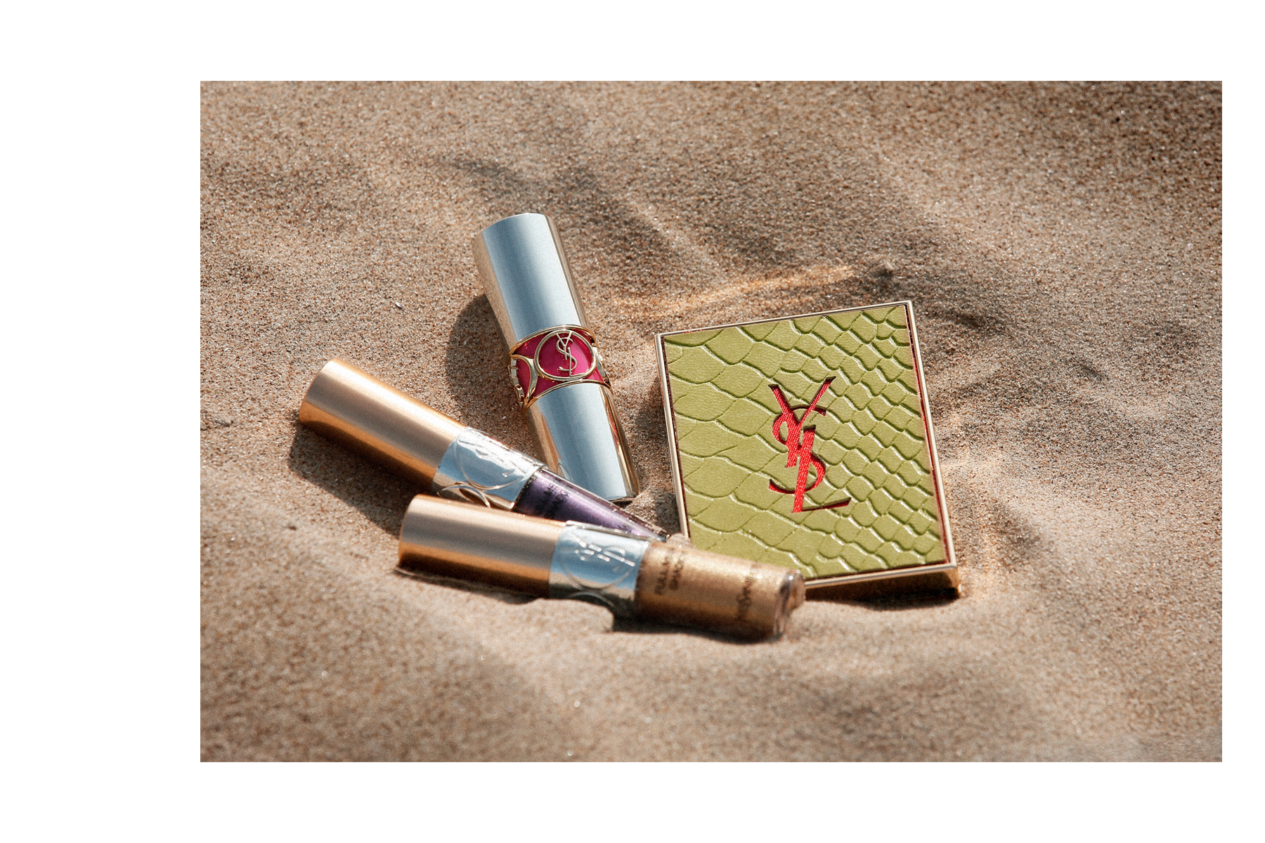 ysl make up glow glowing desert make-up beauté yves saint laurent beauty beautyblogger summer photography chic vintage style makeupblogger cats and dogs cats&dogs ricarda schernus fashionblogger düsseldorf berlin paris 2