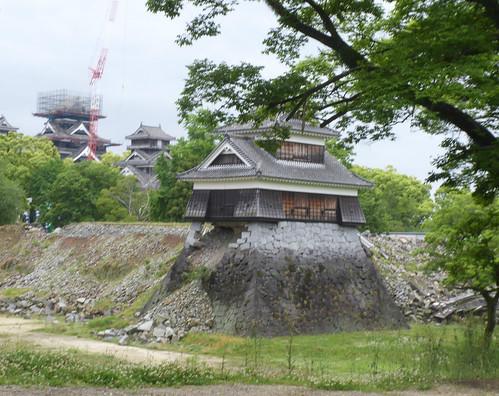 jp-kumamoto-chateau (3)