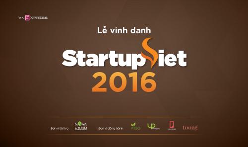 chieu-nay-dien-ra-chung-ket-startup-viet