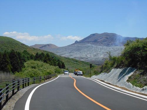 jp-aso-volcan (10)