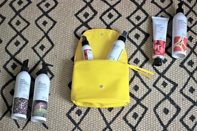 Freshly Cosmetics_ Rojo Valentino Blog (52)
