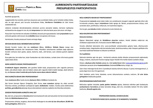 Aurrekontu-partehartzaile-Azalpen-gutuna-EUSKERAx