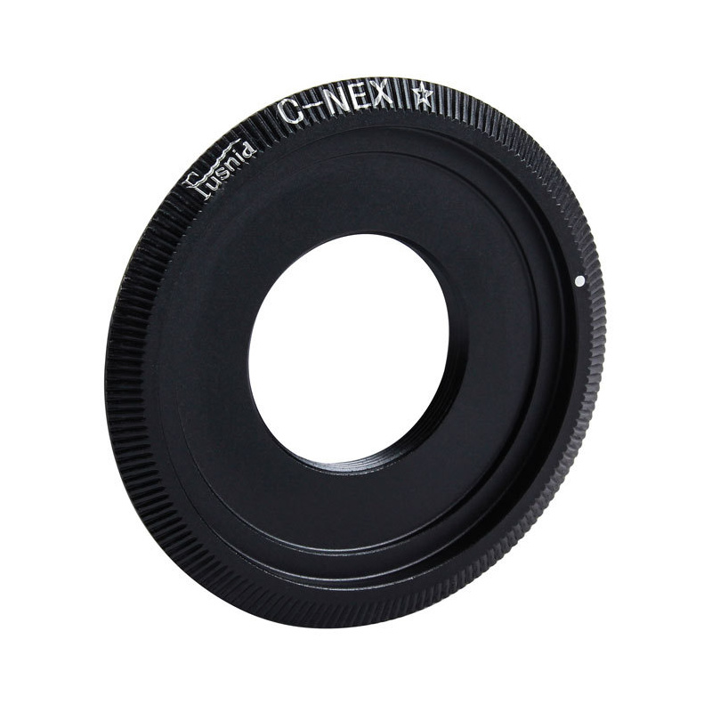 C-NEX Lens Mount Adapter