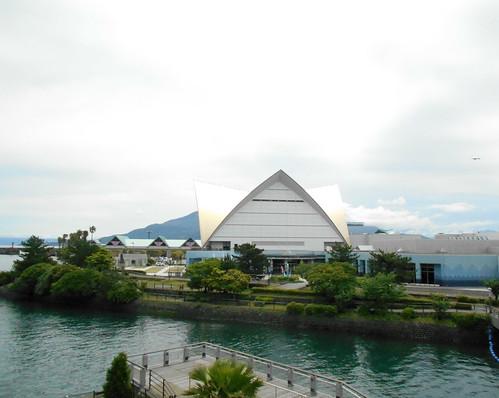 jp-kagomisha-ferry-parc (5)
