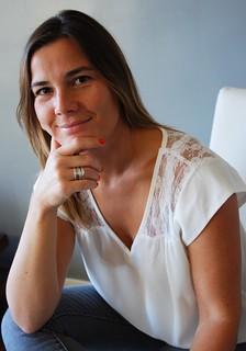 Audrey Barrières Culturevent _ PeggyPorquet