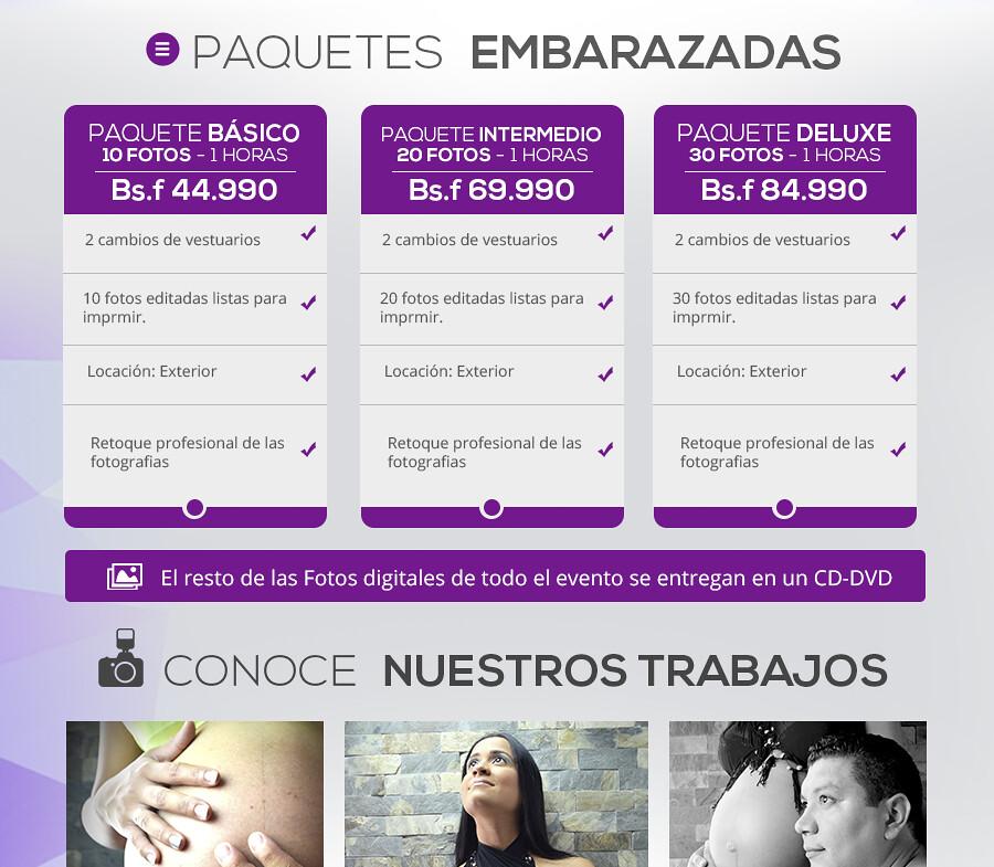 011-maracay-aragua-fotografía-diseño-profesional-bodas