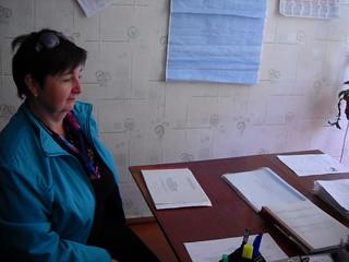 Вебінар викладачів української мови