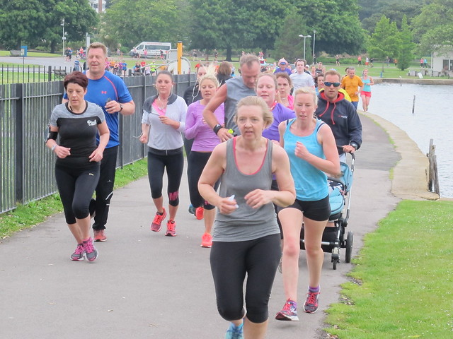 news - Poole parkrun - Page 6 - 웹
