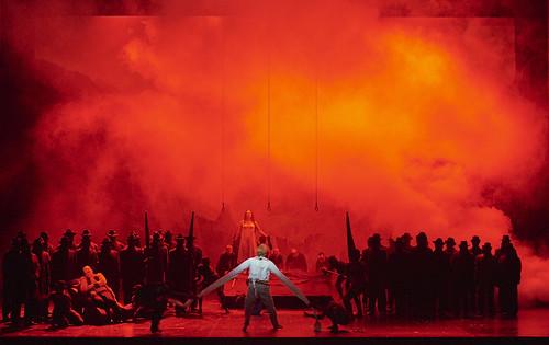 La Damnation de Faust 6