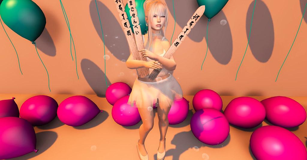 ballons_005photo