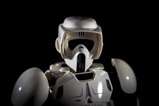 LEGO_Star_Wars_75531_75532_21