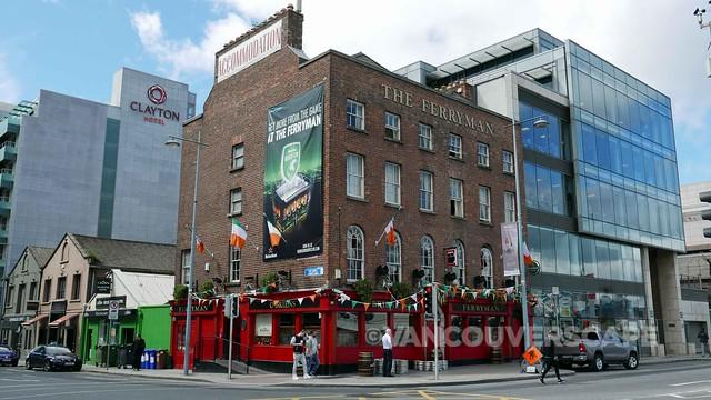 Dublin 2017-25