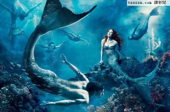 mermaids-1
