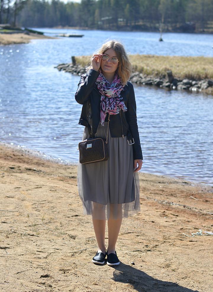 kylpylä_outfit