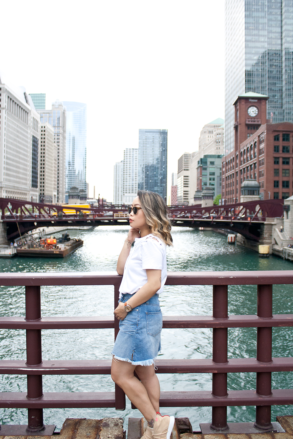 06chicago-cityscape-travel-fashion-style