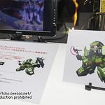 MegaHobbyEXPO2017_spring_MH-24