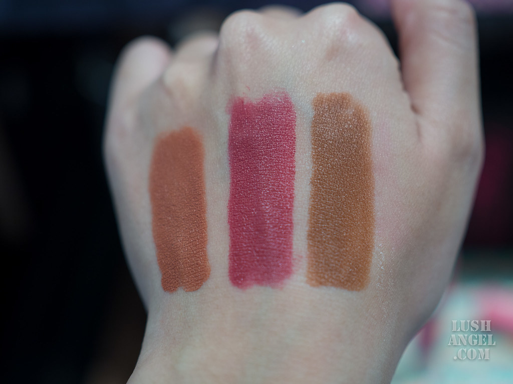 pink-sugar-these-lips-dont-lie-swatches