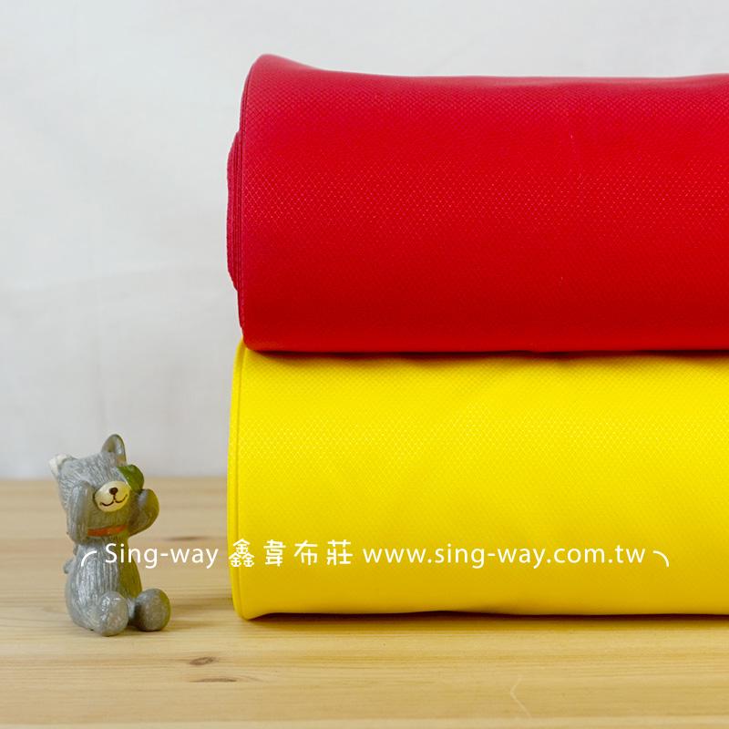 菱形格 素色 風衣布 內裡 手作拼布布料 ED340015